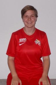 Jennifer Orlet