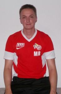 Mario Bellak