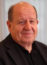 Univ. Prof. Dr. Otto Lesch