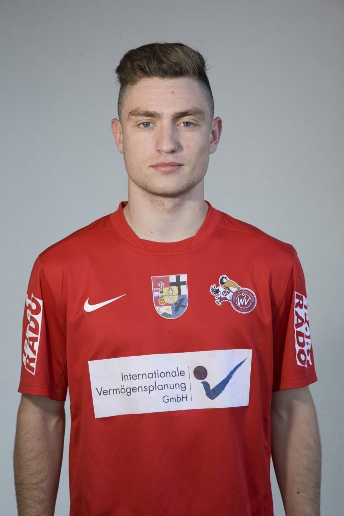 Danijel TRAJILOVIC