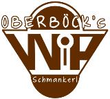 Oberböck logo hompage neu