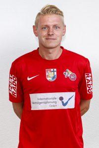 Thomas PRAGER