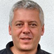 Hans Arsenovic