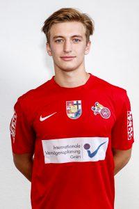 Dominik SAFRANEK