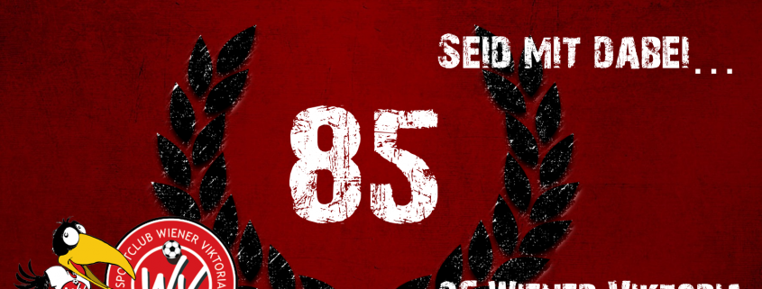 Screenshot (870)