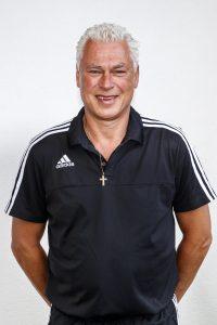 Anton POLSTER