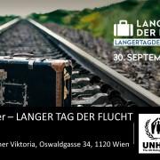 UNHCR Langer Tag der Flucht - Fußballturnier