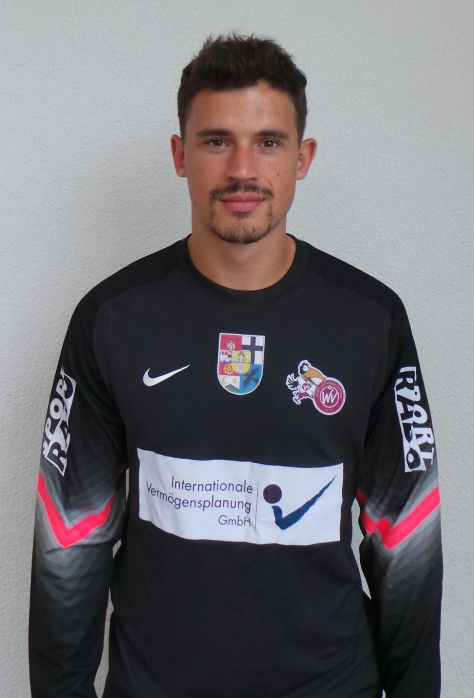 Dominik BRAUNSTEINER