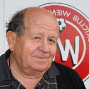 Dr. Otto Lesch