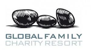 global-family-charity-resort-logo