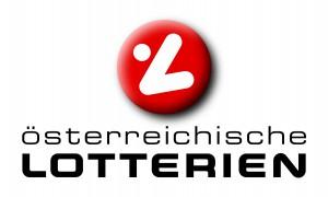lotterien