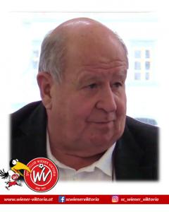 Prof. Dr. Otto LESCH