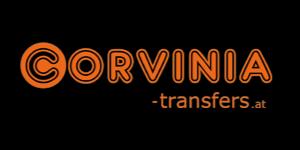 scwv_corvinia