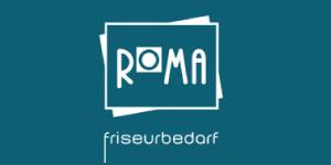 scwv_roma