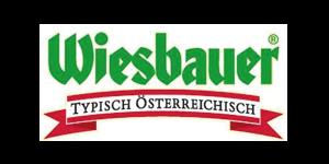 scwv_wiesbauer