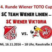 toto-cup-wiener-linien